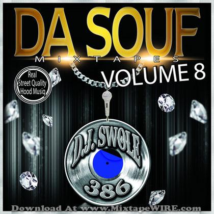DA-sOUF-8