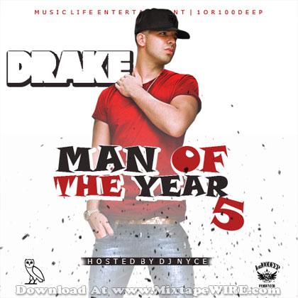 Drake-Man-Of-The-Year-5