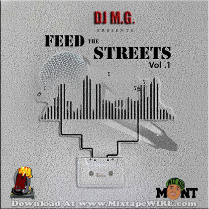 Feed-The-Streets-Vol-1