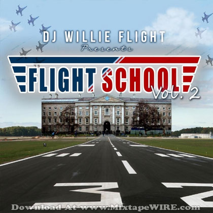 Flight-School-Vol-2