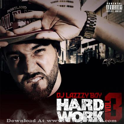 Hard-Work-Vol-3