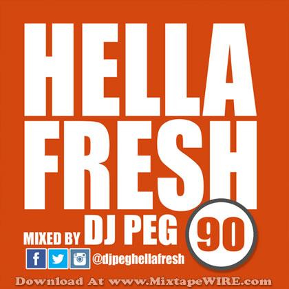 Hella-Fresh-90