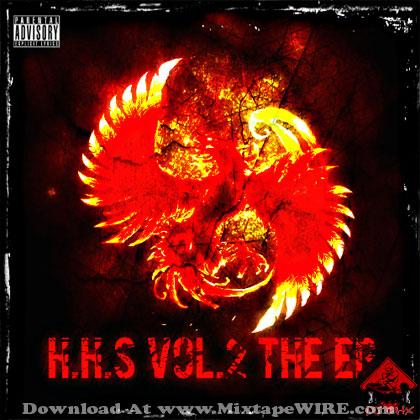 Hip-Hop-Session-Vol-2