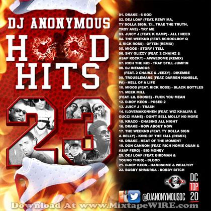 Hood-Hits-23