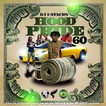 Hood-Pride-Pt-60