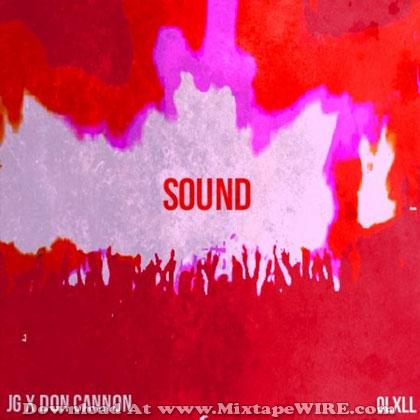 JG-Sound