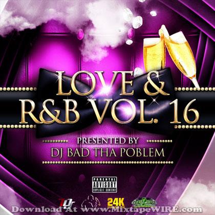 LOVE-RB-16