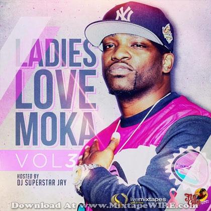 Ladies-Love-Moka-Vol-3