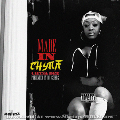 Made-In-Chine