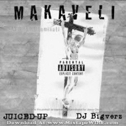 Makaveli-The-Don-Killuminati