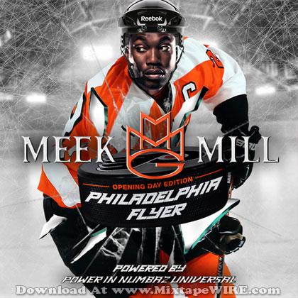 Meek-Mill-Philadelphia-Flyer
