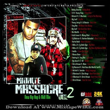 Midnite-Massacre-Vol-2