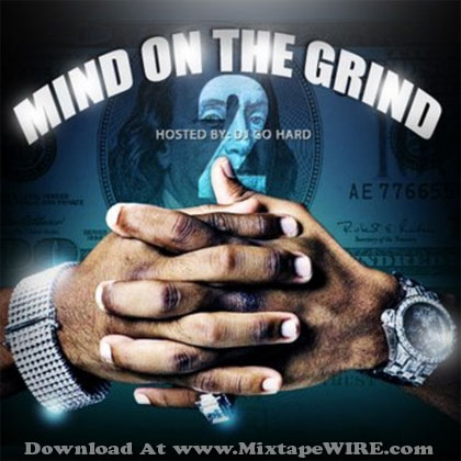 Mind-On-The-Grind-2