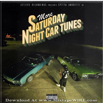 More-Saturady-Night-Car-Tunes