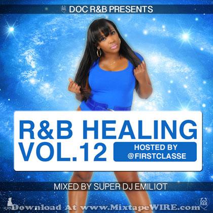 RB-HEaling-vol-12