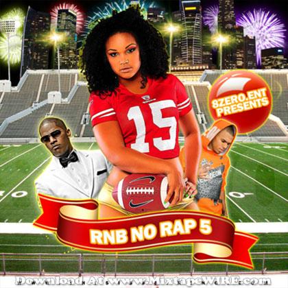 RnB-No-Rap-5