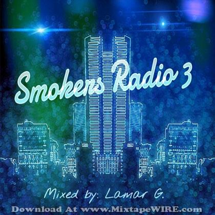 Smokers-Radio-3