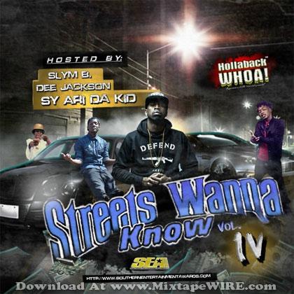 Streets-Wanna-Know-Vol-4
