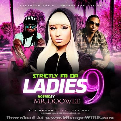 Strictly-4-da-ladies-9