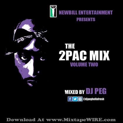 The-2Pac-Mix-Vol-2