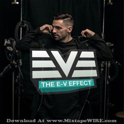The-E-V-Effect