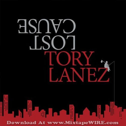 Tory-Lanez-Lost-Cause