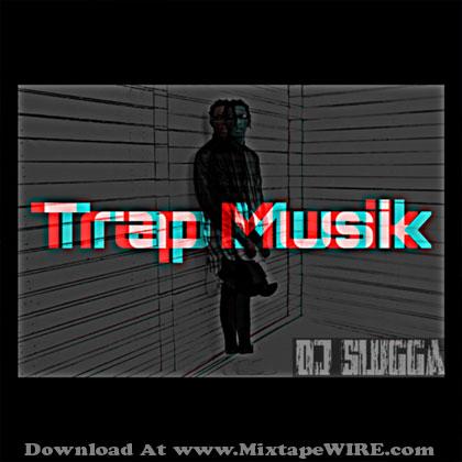 Trap-MusiK