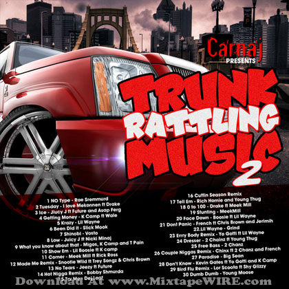 Trunk-Rattling-Music-2