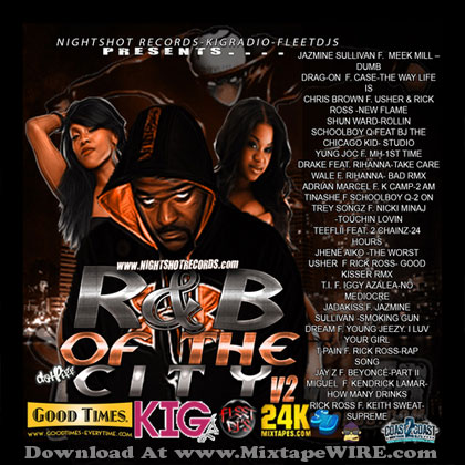 rb-of-the-city-vol-2