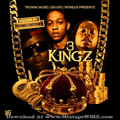 3-Kingz