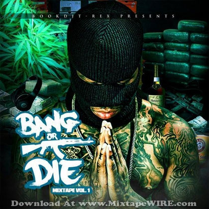 Bang-Or-Die-Vol-1