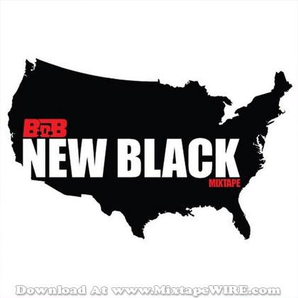 BoB-New-Black