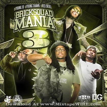 Bricksquad-Mania-3