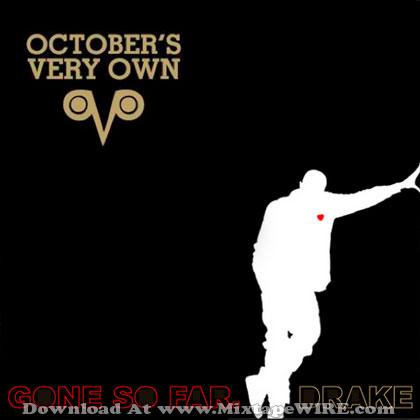 Drake-Gone-So-Far