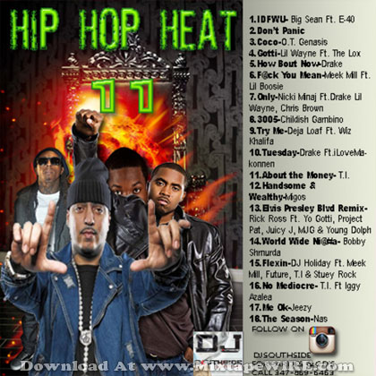 Hip-Hop-Heat-11