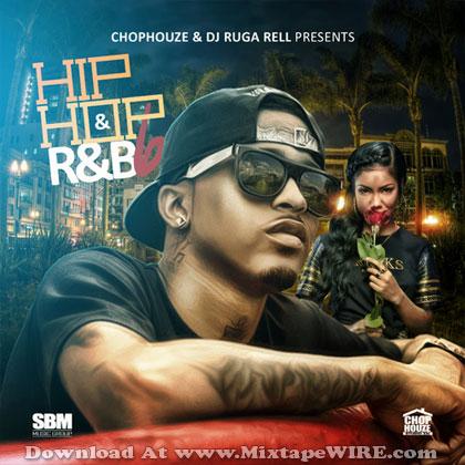Hip-Hop-RB-6