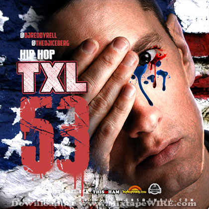 Hip-Hop-TXL-Vol-53