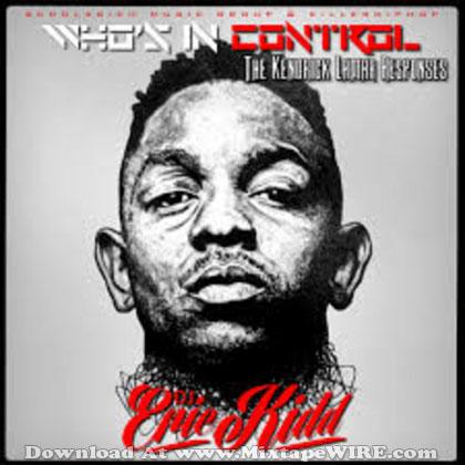 Kendrick-Lamar-Whos-In-Control