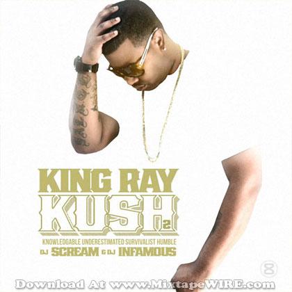 King-RayKush-2
