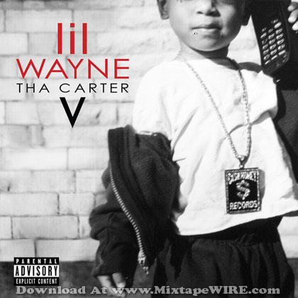 Lil-Wayne-Tha-Carter-V