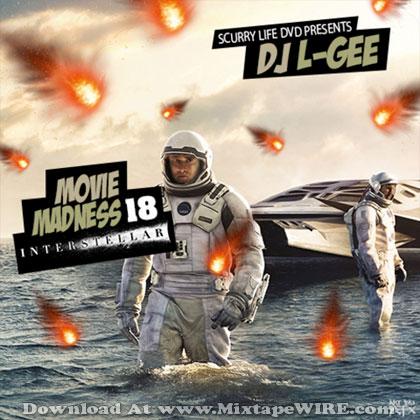 Movie-Madness-18-Interstellar