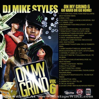 On-My-Grind-Vol-6