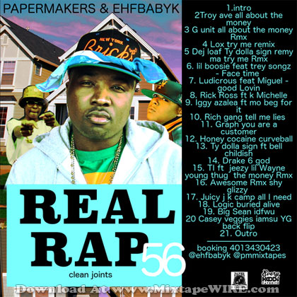 Real-Rap-56