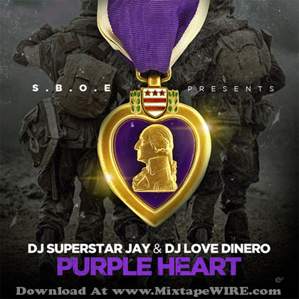 SBOE-Purple-Heart
