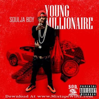 Soulja-Boy-Young-Millionaire