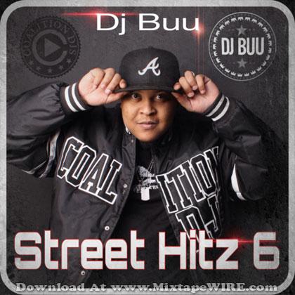 Street-Hitz-6