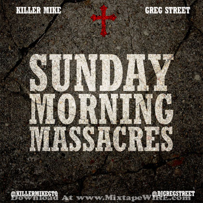 Sunday-Morning-Massacres