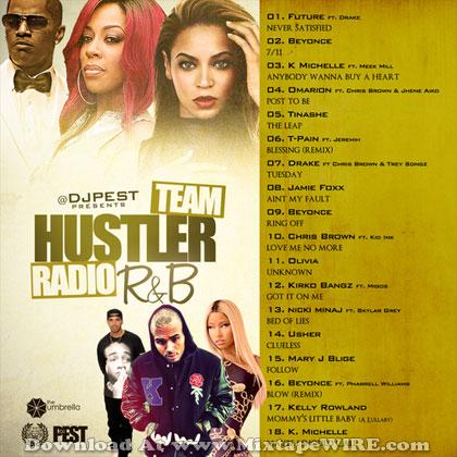 Team-Hustler-Radio-RB