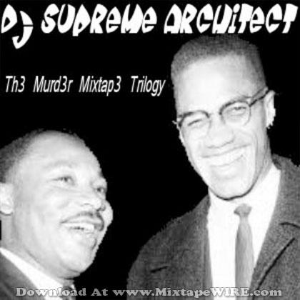 The-Murder-Mixtape-Trilogy