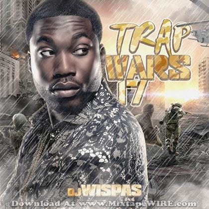 Trap-Wars-17